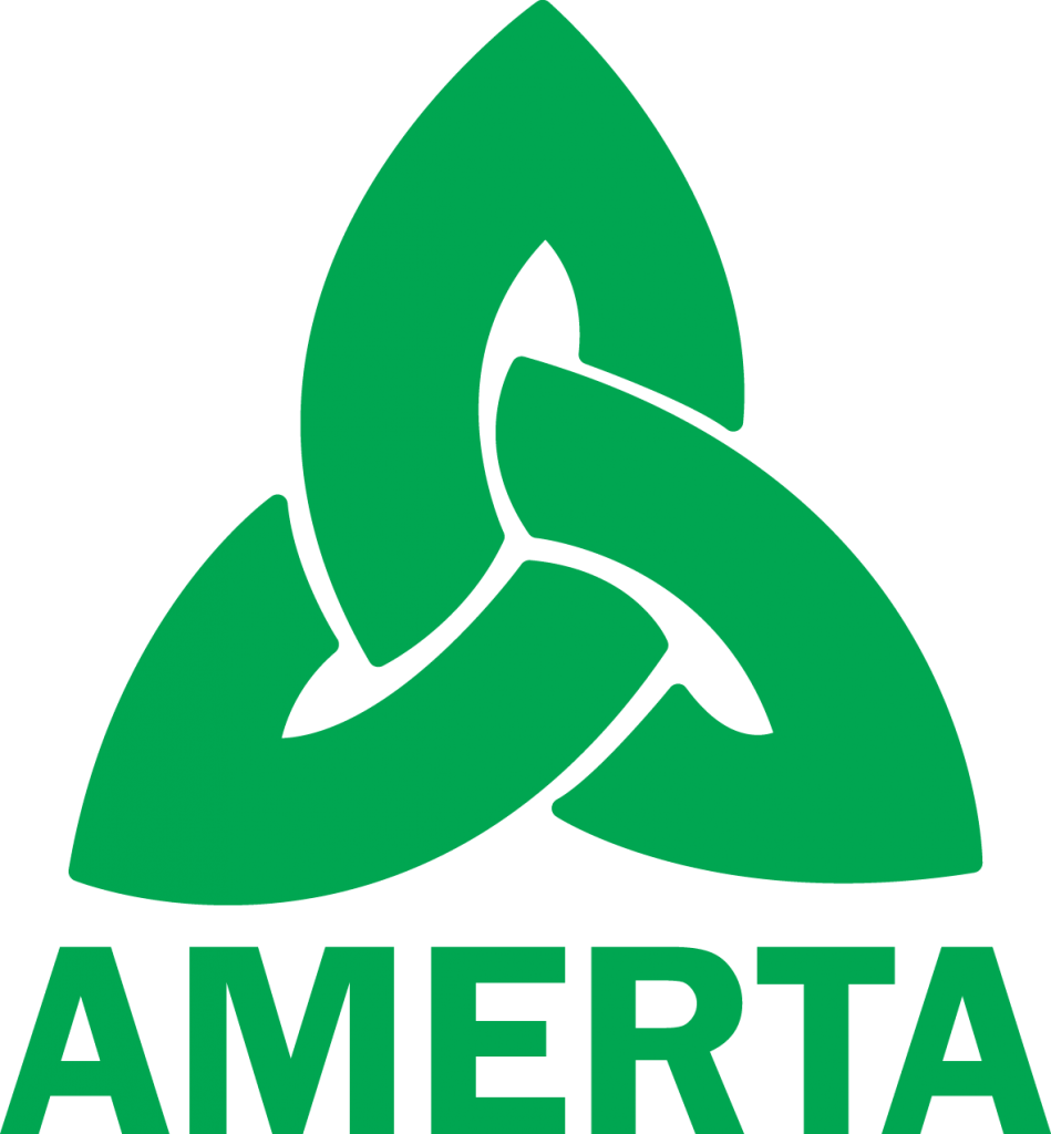 Logo Amerta_hijau