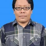 Foto Tri Guntur Narwaya